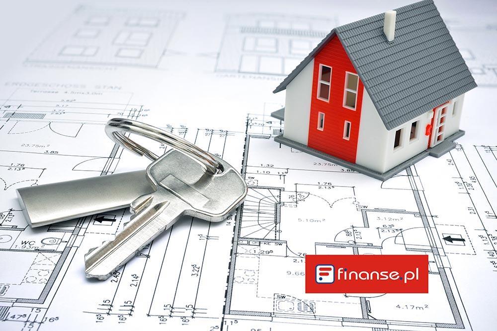 Czy warto spłacić wcześniej kredyt hipoteczny?