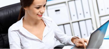 Kredyt w rachunku bieżącym firmy