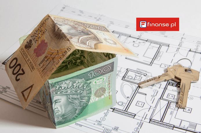 Ustawa o kredycie hipotecznym – co Ci daje?