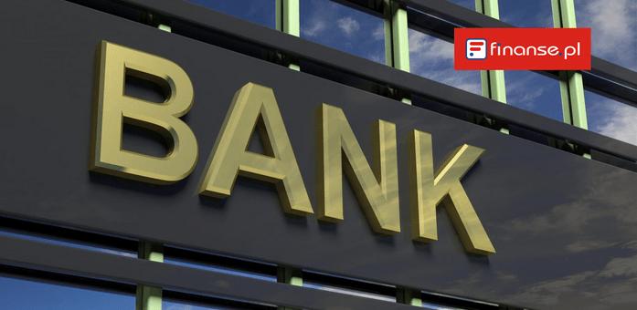 Nowy bank mobilny – Bank Złotych Piasków