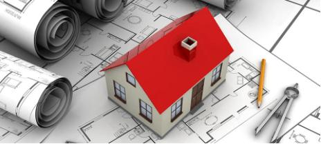 pożyczka hipoteczna dla firm