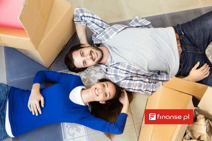 wyprzedaż kredytów hipotecznych