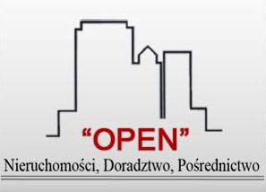 Open - nieruchomości