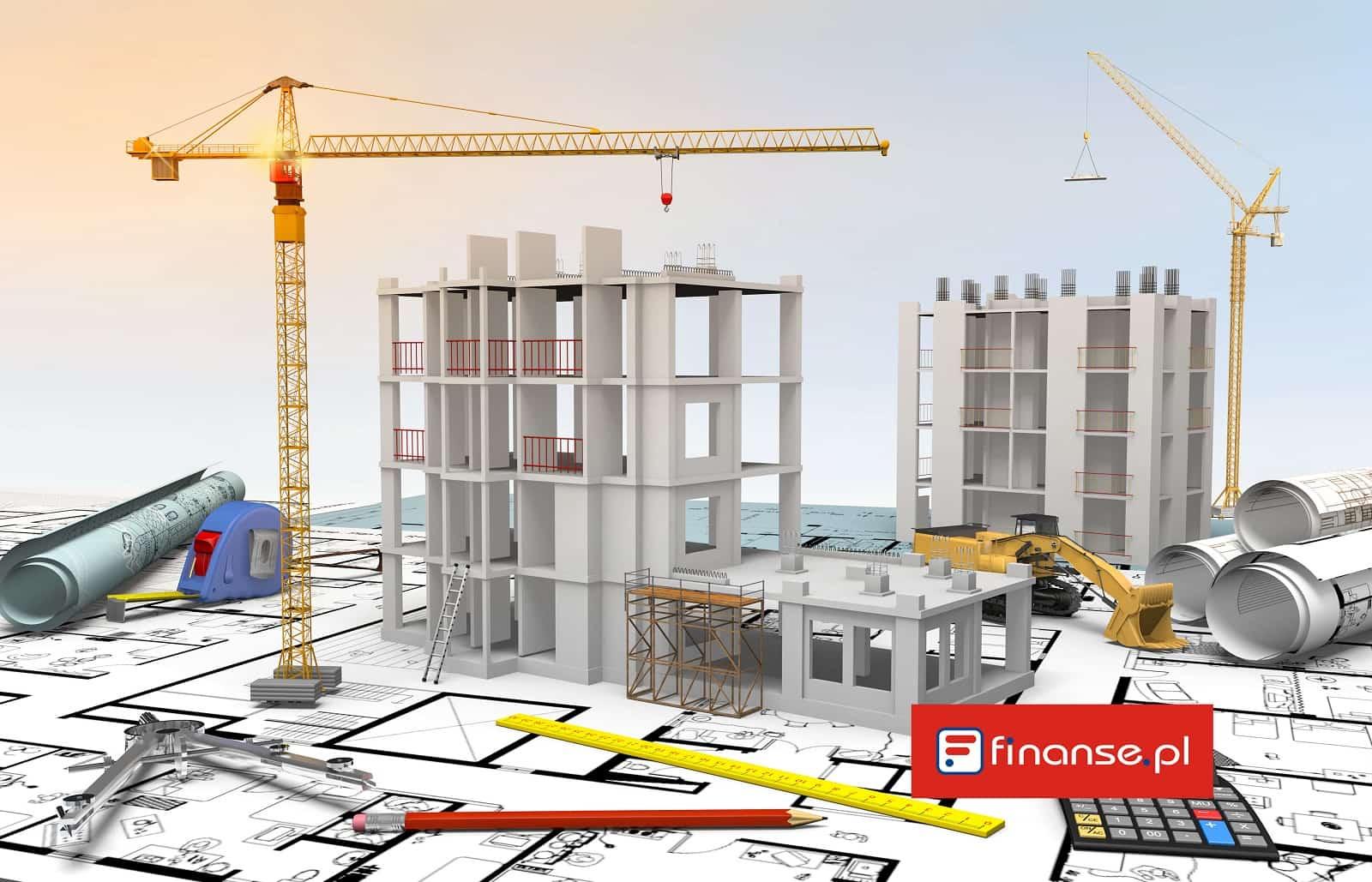 Lepsza ochrona kupujących mieszkania – nowelizacja ustawy deweloperskiej